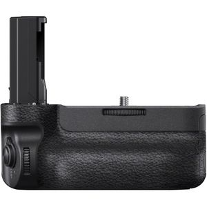Sony VG-C3EM Battery Grip for A9 A7 III A7R III