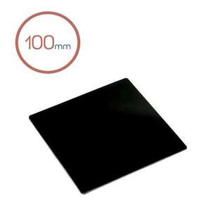 Lee Filters Super Stopper | 100 x 100mm