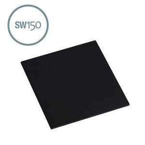 Lee Filters SW150 Super Stopper