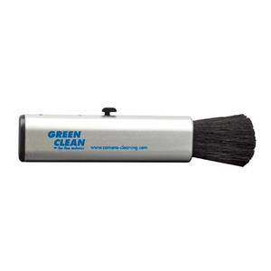 Green Clean Vario Cleaning Brush
