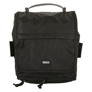 Think Tank Skin Body Bag