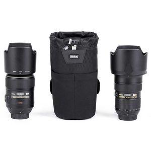 Think Tank Lens Changer 35 V3.0