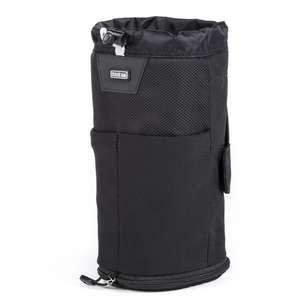 Think Tank Lens Changer 75 Pop Down V3.0 Pouch
