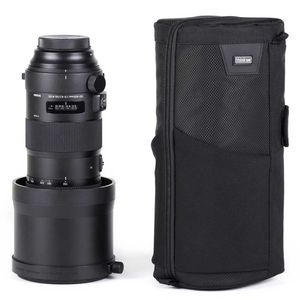 Think Tank Lens Changer for a 150-600mm Lens V3.0