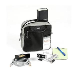 Think Tank Cable Management 30 V2.0 Organizer Case