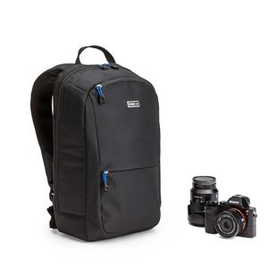 Think Tank Perception Tablet Black Backpack