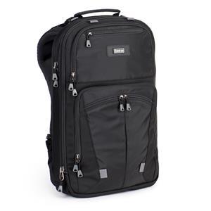 Think Tank Shape Shifter 15 V2.0 Backpack
