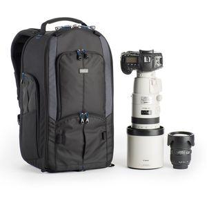 Think Tank StreetWalker HardDrive V2.0 Backpack