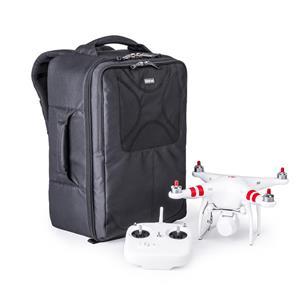 Think Tank Airport Helipak Backpack for DJI Phantom