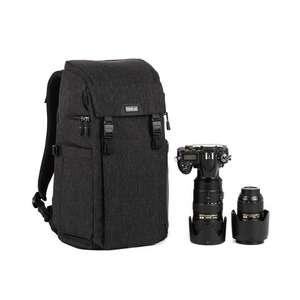 Think Tank Urban Access 15 Camera Backpack