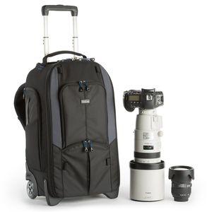 Think Tank Streetwalker Rolling Backpack V2.0