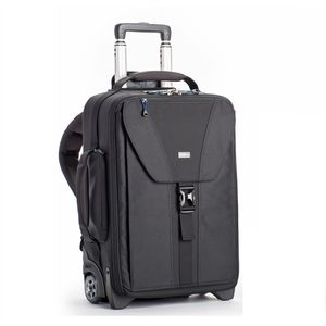 Think Tank Airport TakeOff V2.0 Rolling Case / Backpack