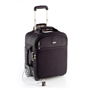 Think Tank Airport AirStream Rolling Case