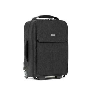Think Tank Airport Advantage XT | Graphite
