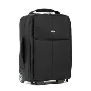 Think Tank Airport Advantage XT | Black