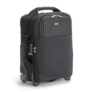 Think Tank Airport International V3.0 Rolling Case