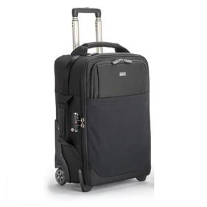 Think Tank Airport Security V3.0 Rolling Case