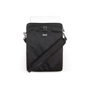 Think Tank Artificial Intelligence 13 V3.0 Laptop and Tablet Carrying Case