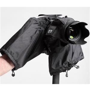Think Tank Hydrophobia 70-200 Camera Rain Cover