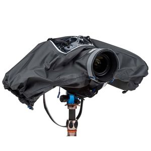 Think Tank Hydrophobia 24-70 V3.0 Rain Cover for DSLR