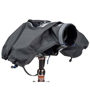 Think Tank Hydrophobia 24-70 V3.0 Rain Cover for Mirrorless