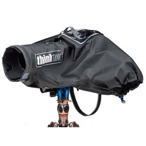 Think Tank Hydrophobia 70-200 V3.0 Rain Cover for DSLR
