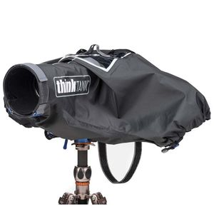 Think Tank Hydrophobia 70-200 V3.0 Rain Cover for Mirrorless