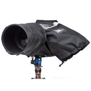 Think Tank Hydrophobia 300-600 V3.0 Rain Cover for DSLR Mirrorless