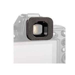 Think Tank EP-NZ Hydrophobia Eyepiece for Nikon Z Series Camera
