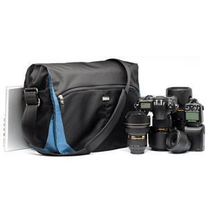 Think Tank CityWalker 30 Blue Slate Shoulder Bag