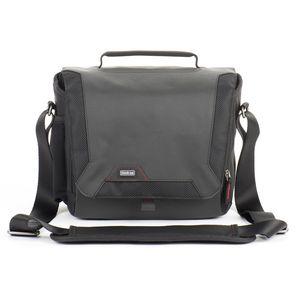 Think Tank Spectral 8 Technical Black Shoulder Bag