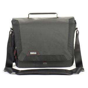 Think Tank Spectral 10 Technical Black Shoulder Bag