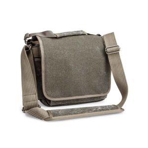 Think Tank Retrospective 10 Pinestone Shoulder Bag