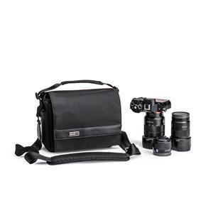 Think Tank Urban Approach 5 Mirrorless Camera Shoulder Bag