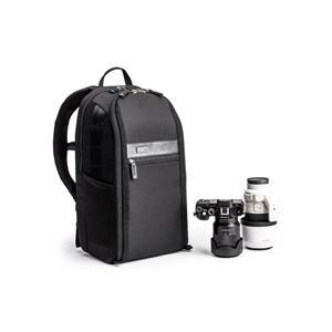 Think Tank Urban Approach 15 Mirrorless Camera Backpack
