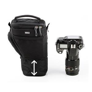 Think Tank Digital Holster 10 Expandable Shoulder Bag V2.0