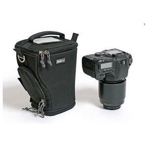 Think Tank Digital Holster 20 Expandable Shoulder Bag V2.0