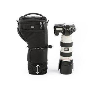 Think Tank Digital Holster 30 Expandable Shoulder Bag V2.0