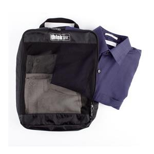Think Tank Travel Pouch Large