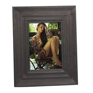 Brest Wood 6x4 Photo Frame