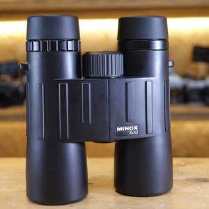 Used Minox BL 8x42 BR Binoculars