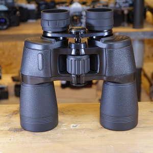 Used Opticron 10x50 Adventurer Binoculars