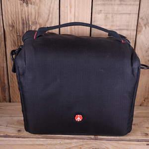 Used Manfrotto Shoulder Camera Bag