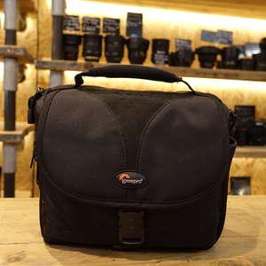 Used Lowepro Rezo 160 AW Camera Bag