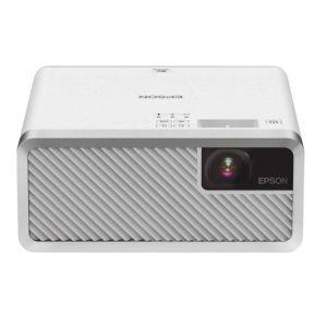Epson EF-100W Projector