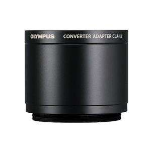 Olympus CLA 13 Lens Converter Adapter for TCON 1.7X