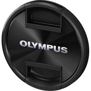 Olympus 72mm Lens Cap LC-72C