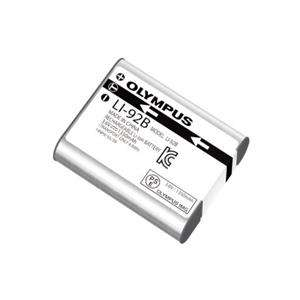 Olympus Li-92B Lithium Ion Battery