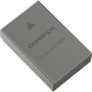Olympus BLS-50 Rechargeable Lithium-Ion Battery