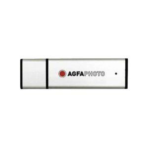 AgfaPhoto USB 2.0 Memory Sticks